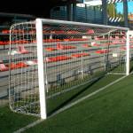porterias-de-futbol-moviles-pf430