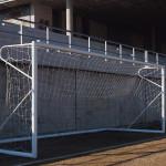 porterias-de-futbol-moviles-pf431