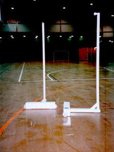 postes-tenis-padel-badminton-btp