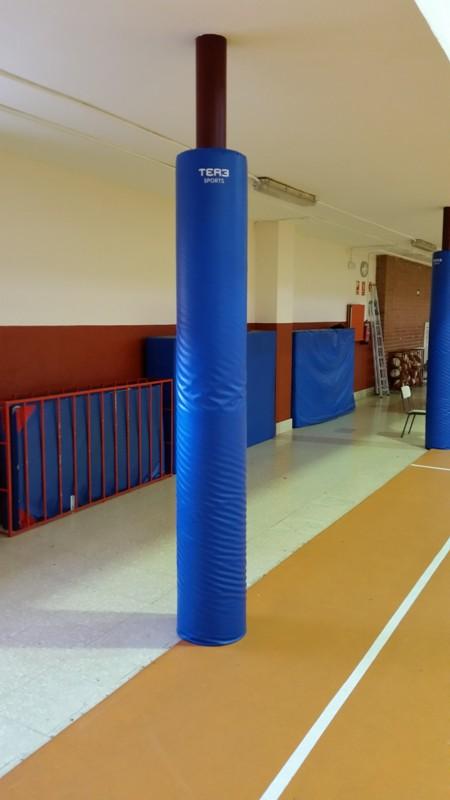 protecciones deportivas