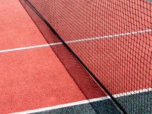 red-de-tenis
